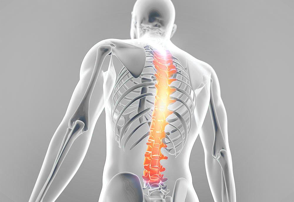 back-pain-breakspear-osteopathy-clinic-prestwood-buckinghamshire