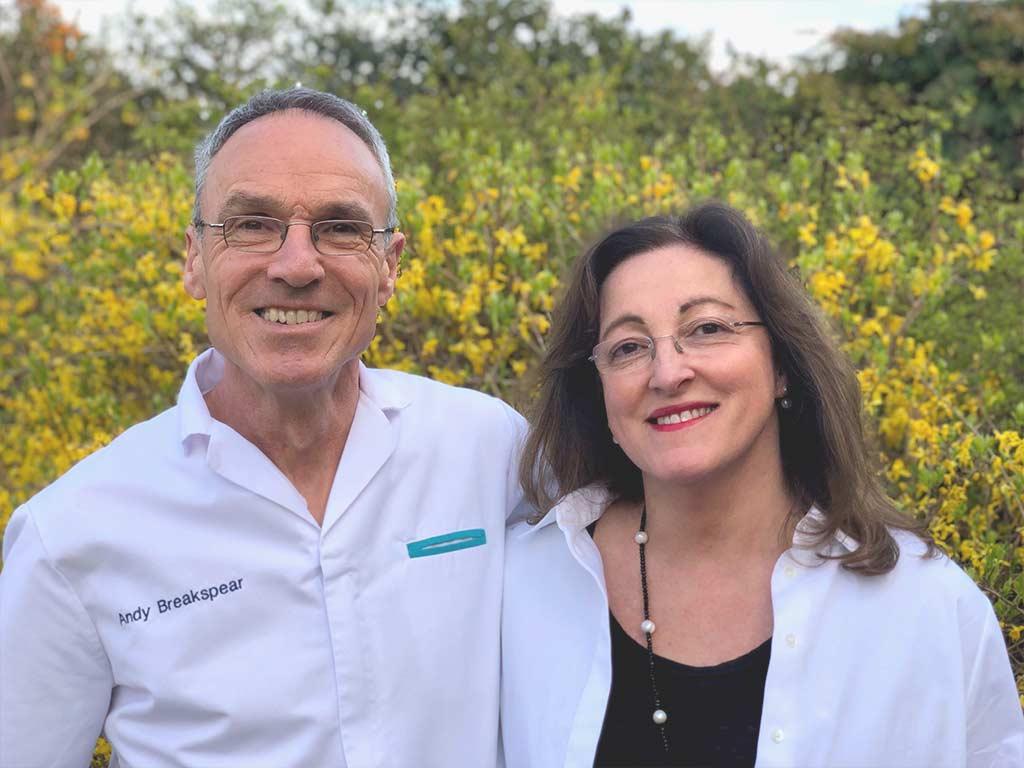 Andy-and-Rachel-Breakspear-Osteopathy-Clinic