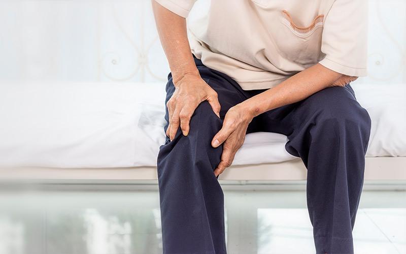 knee-hip-pain-breakspear-osteopathy-clinic-prestwood